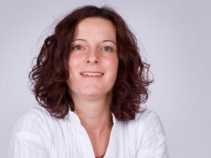 Angela Haase